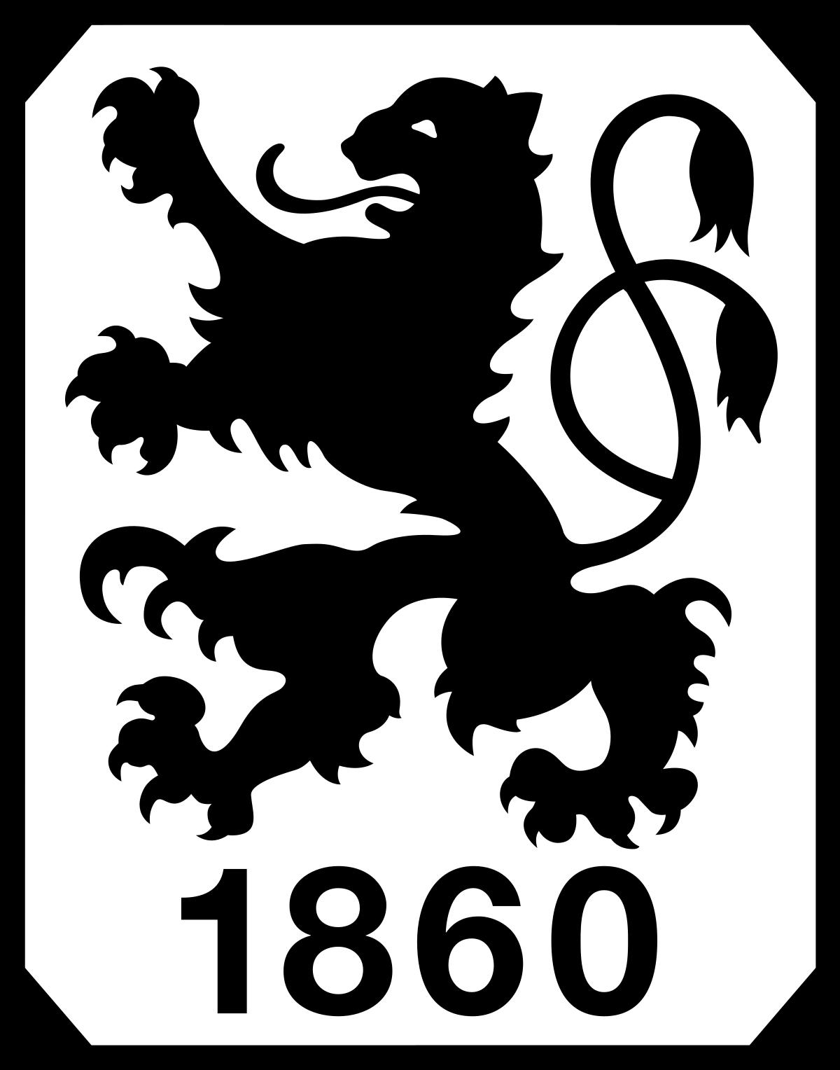 TSV 1860 Munich.