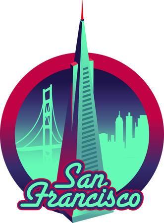 1,863 San Francisco Stock Illustrations, Cliparts And Royalty Free.