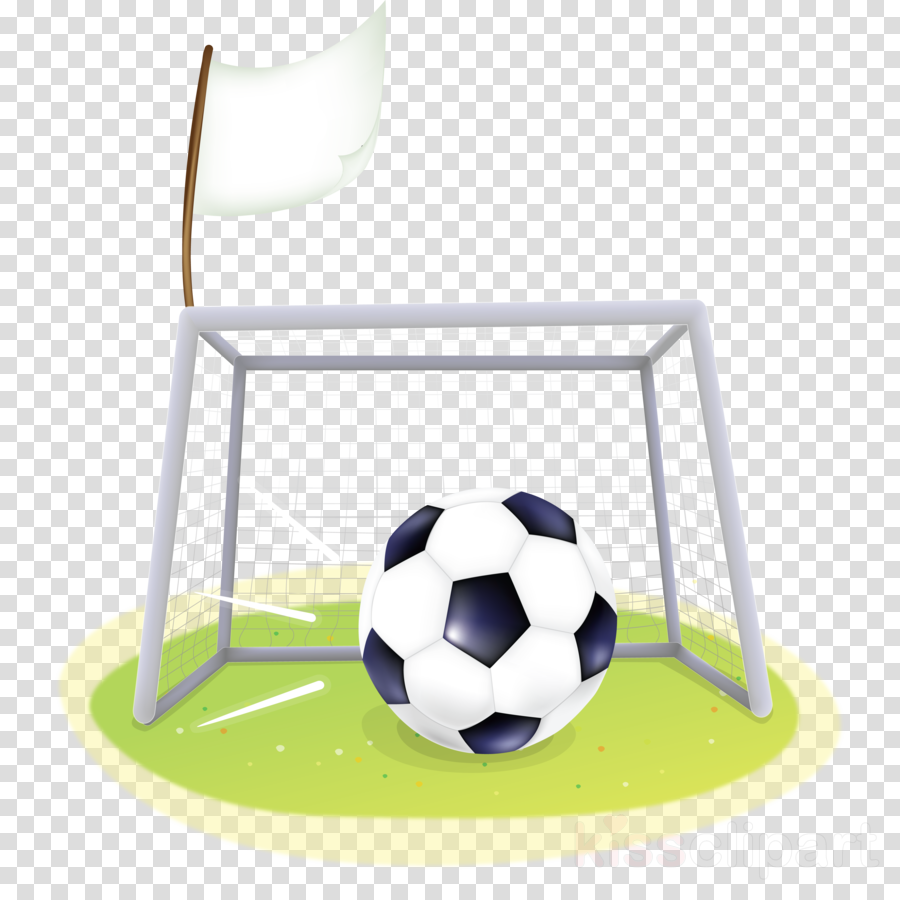 Football, Ball, Product, transparent png image & clipart free download.