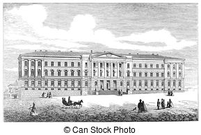 1866 Illustrations and Clip Art. 90 1866 royalty free.