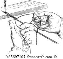 1869 Clipart Royalty Free. 22 1869 clip art vector EPS.