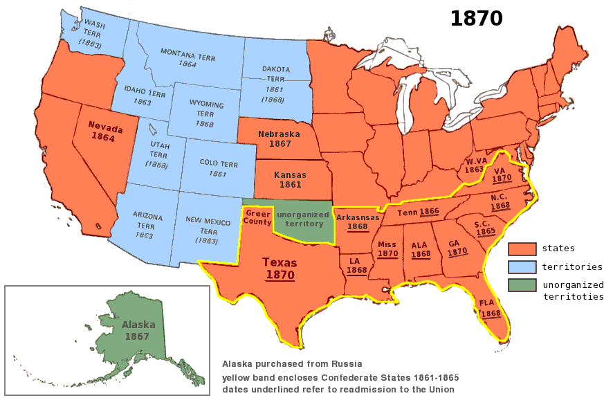 us territory 1870.