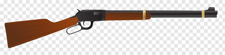 Winchester Model 1894 cutout PNG & clipart images.