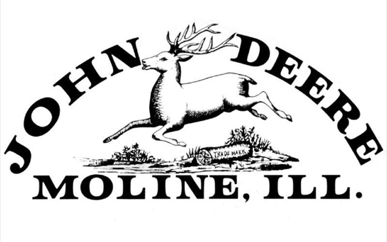 Similiar John Deere Logo Clip Art Keywords.