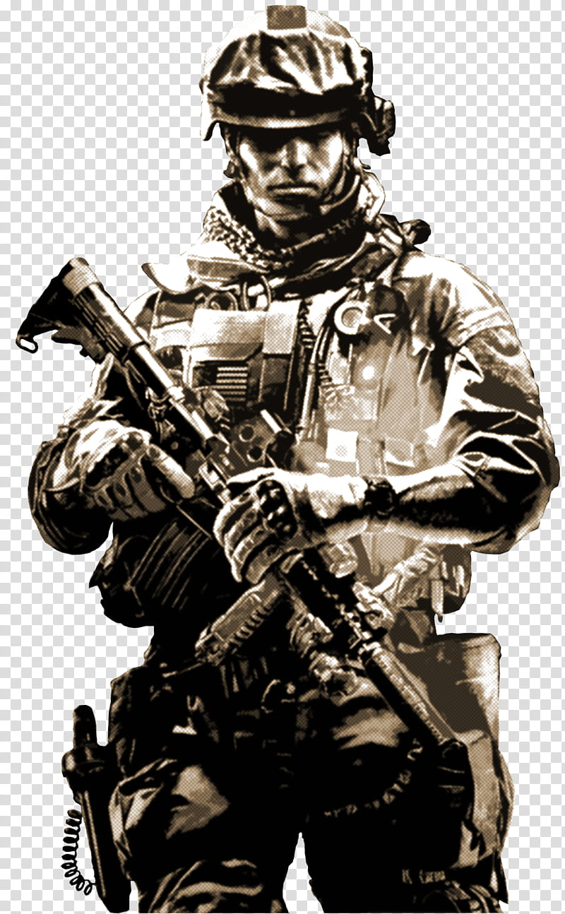 Clipart soldiers clipart images gallery for free download.