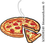 Mozzarella Clipart and Illustration. 1,881 mozzarella clip art.