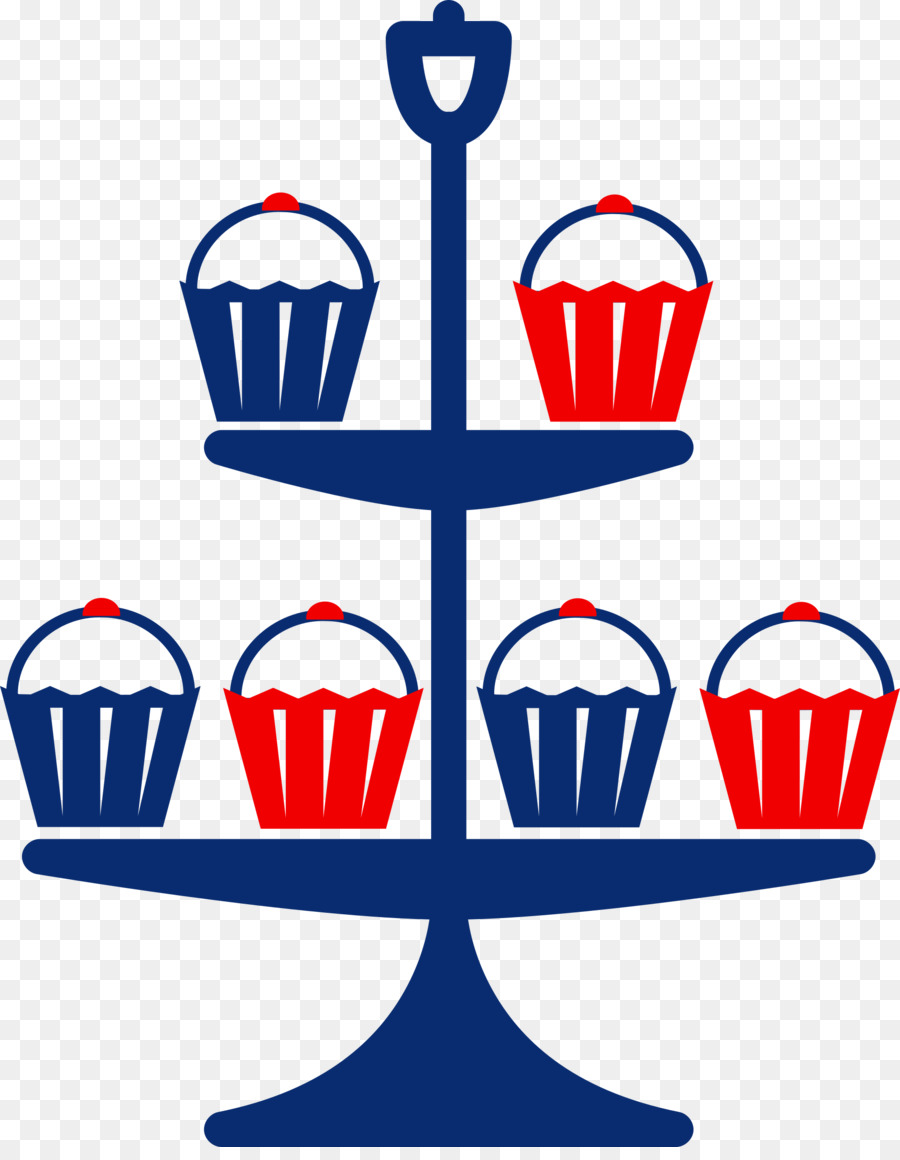 Cupcake Bakery Birthday cake Clip art.