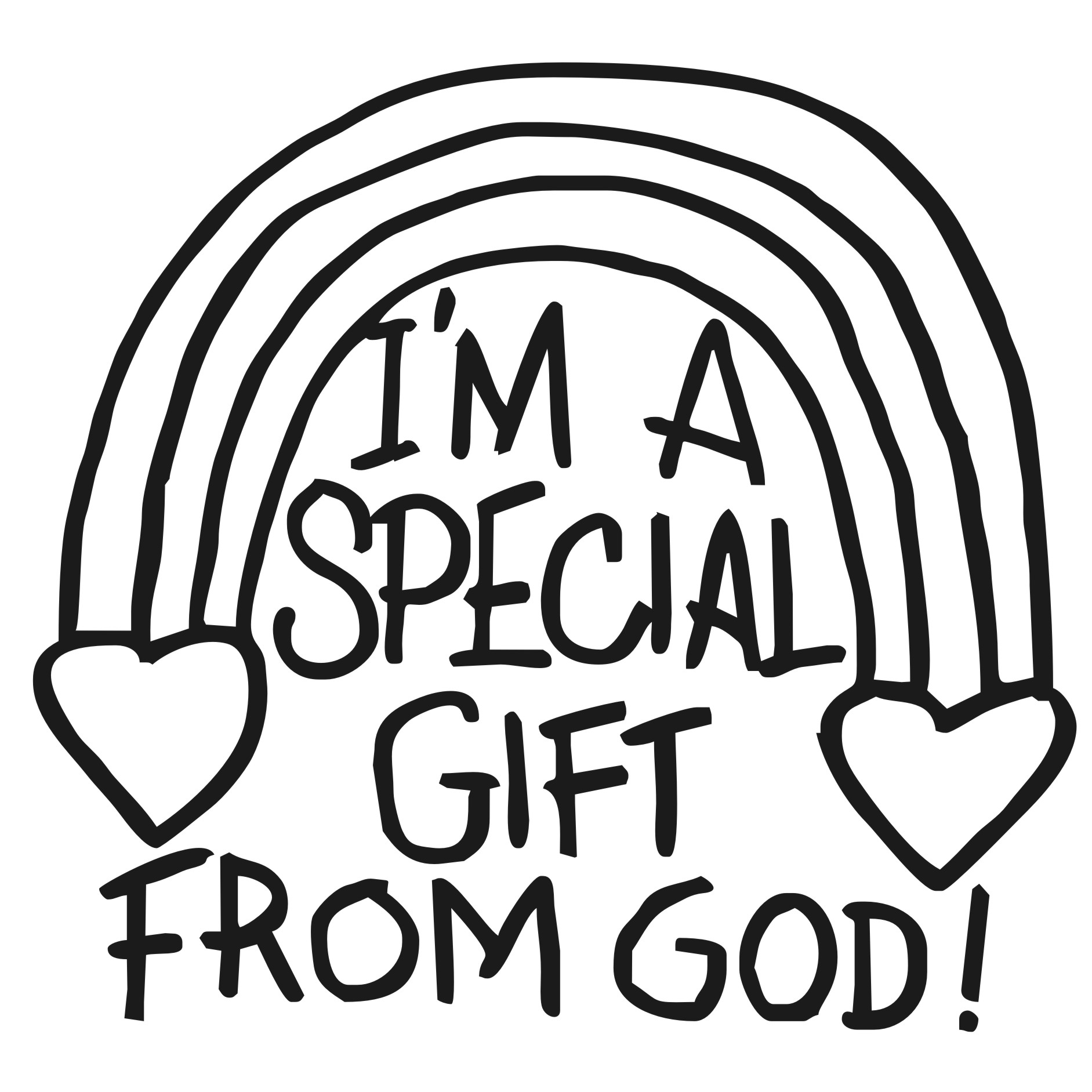 Religious Education Clip Art Free.