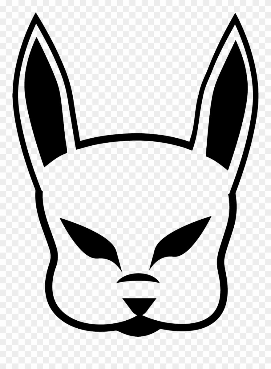 Lewd Behavior Logo.