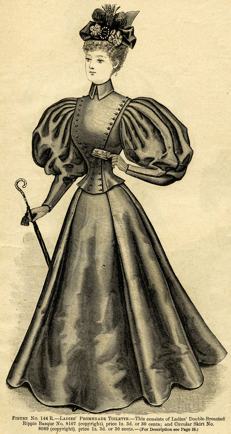 1000+ images about 1895 Tailor Made on Pinterest.