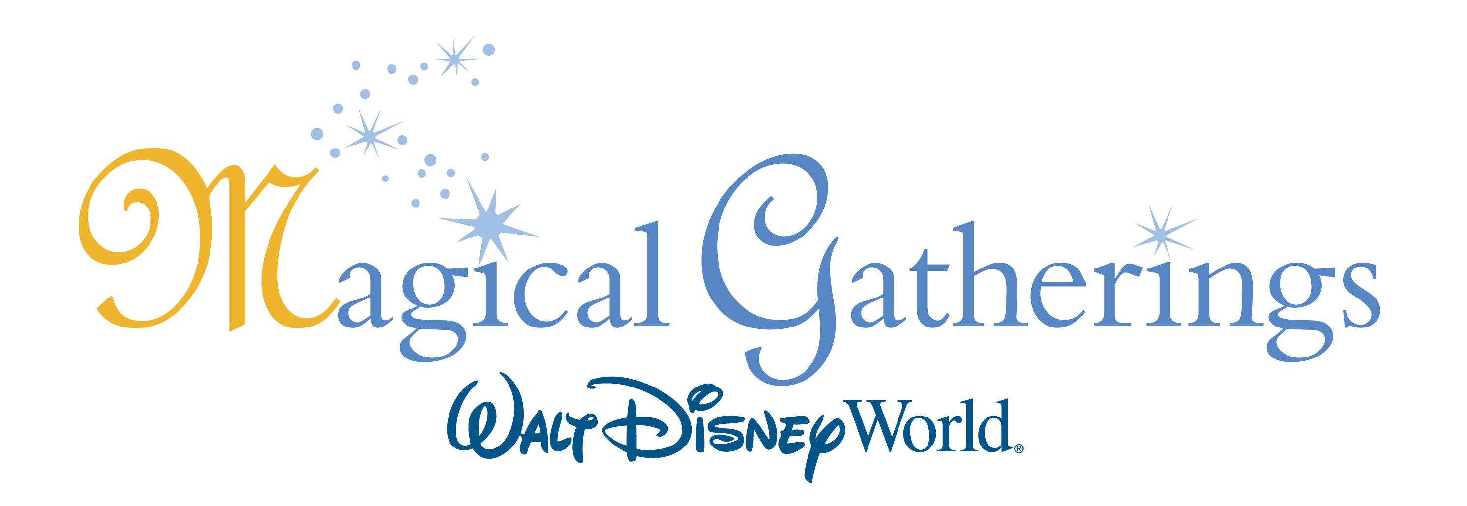 Magical Gatherings Logo 1896 Jpg 0kb #PfrnkI.