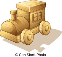 Railway engine Clip Art Vector and Illustration. 1,896 Railway.