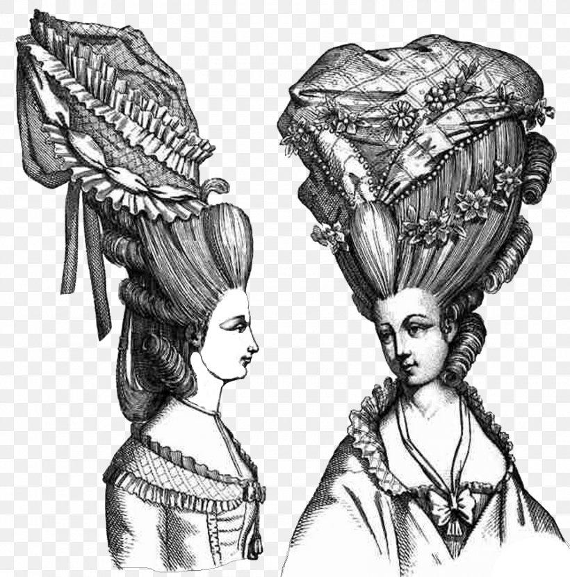 18th Century American Revolution Fashion 1700.