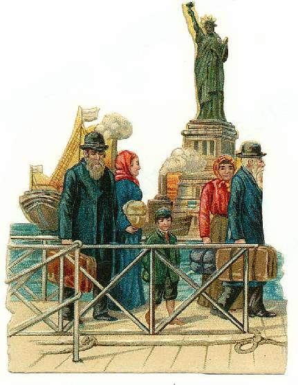 1900 immigrant boat clipart clipart images gallery for free.