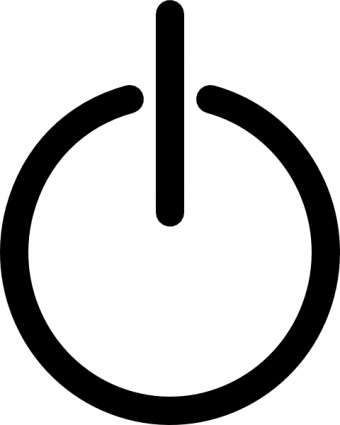 Image of Electrical clipart #1902, Electrical Symbols Clip Art.