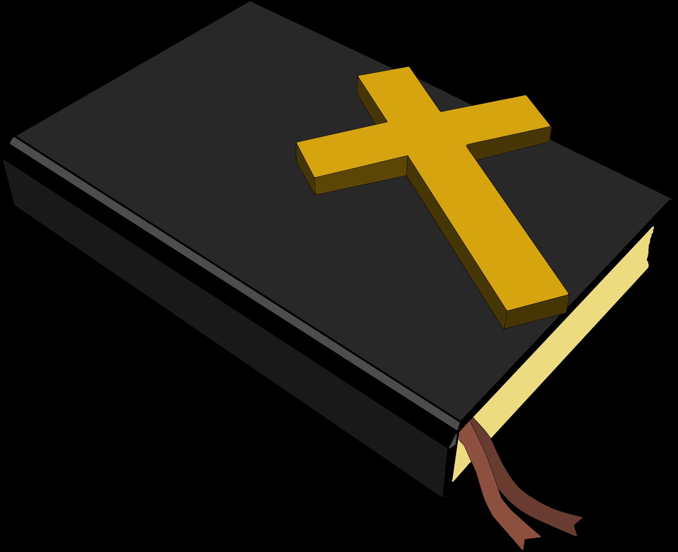 Catholic Bible Free Clip Art.