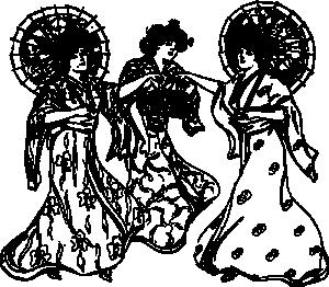 Clue Clip Art Download.