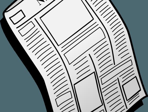 1906 Fight Between Atlanta's Newspapers.