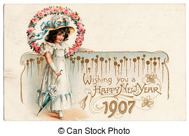 1907 Clipart and Stock Illustrations. 22 1907 vector EPS.