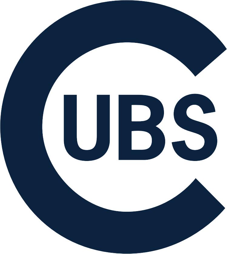 Screaming Baseball Logo.