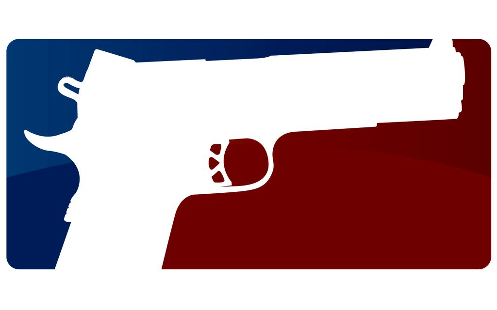 3m Logo Vector.