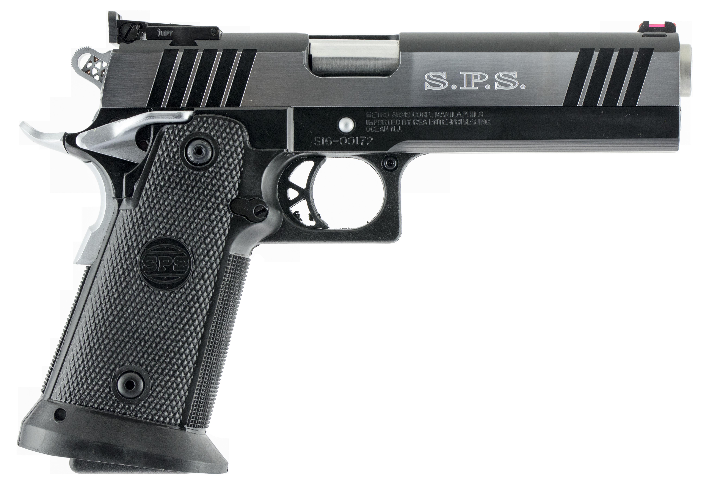 IWI Jericho 941 SIG Sauer 1911 M1911 pistol.