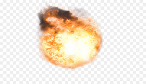 Realistic muzzle flash clipart clipart images gallery for.