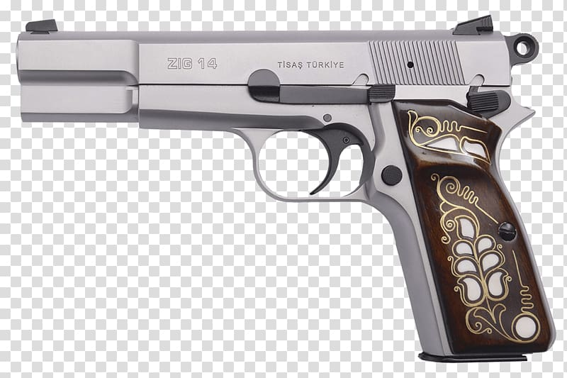 Remington 1911 R1 .45 ACP M1911 pistol Handgun Firearm.