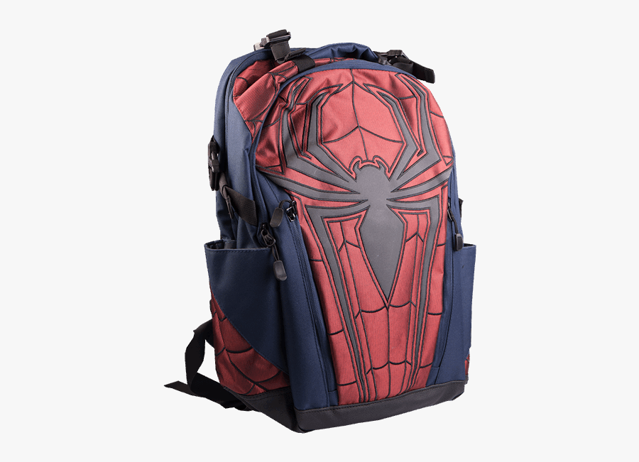 Spiderman Mask Png.