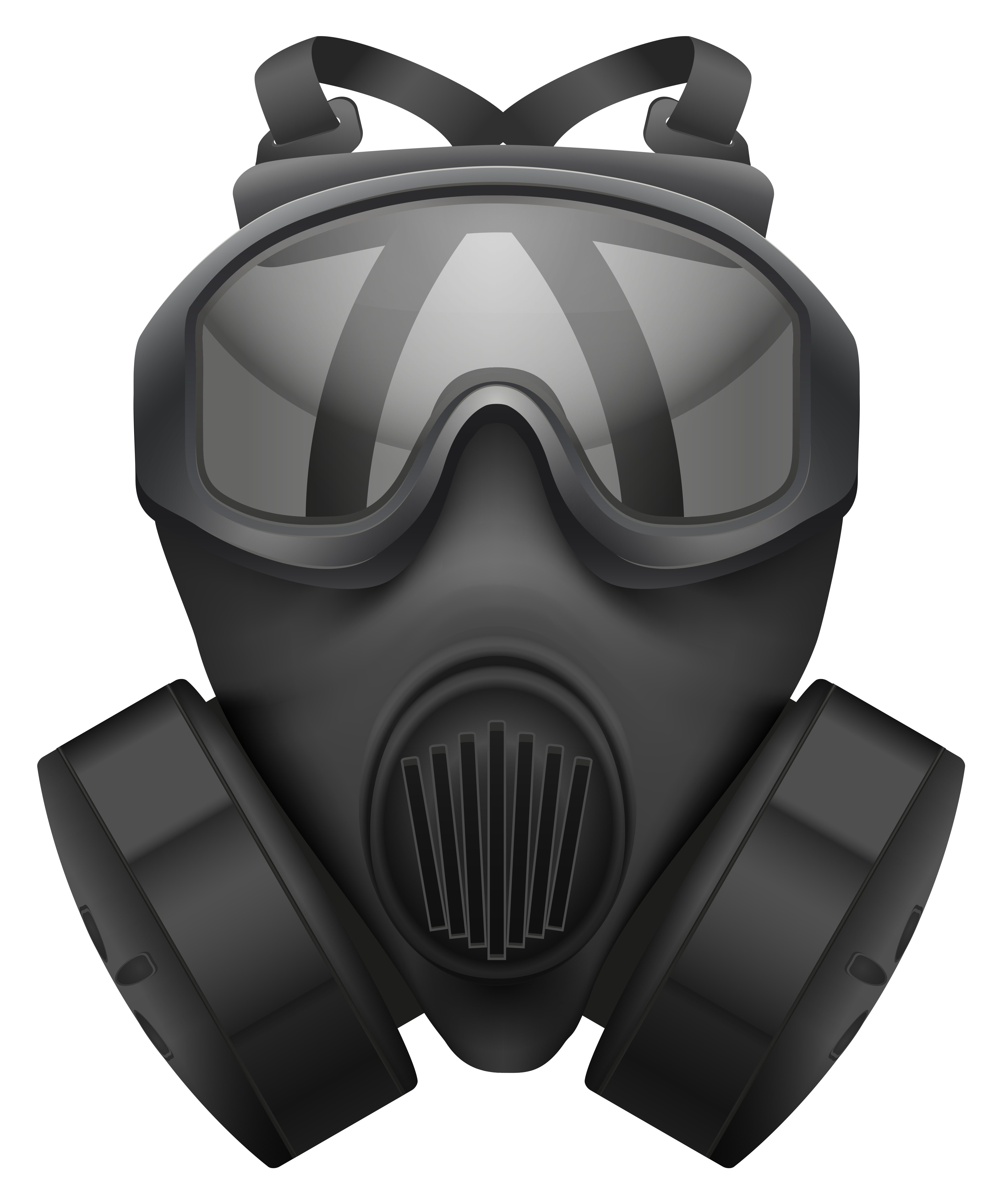 Free Gas Mask PNG Transparent Images, Download Free Clip Art.