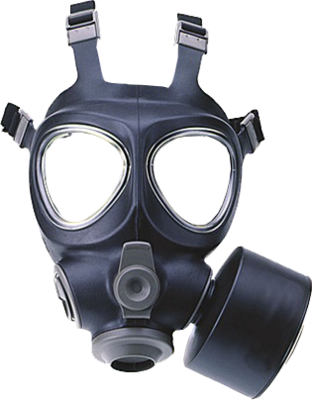 Free Gas Mask PNG Transparent Images, Download Free Clip Art.