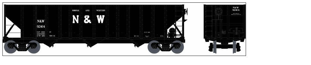 1915 train free clipart clipart images gallery for free.
