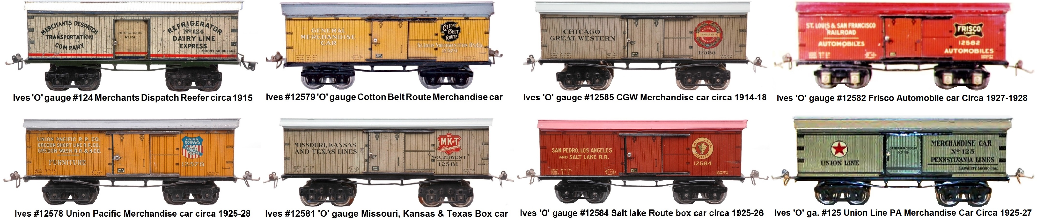 1916 train clipart free clipart images gallery for free.