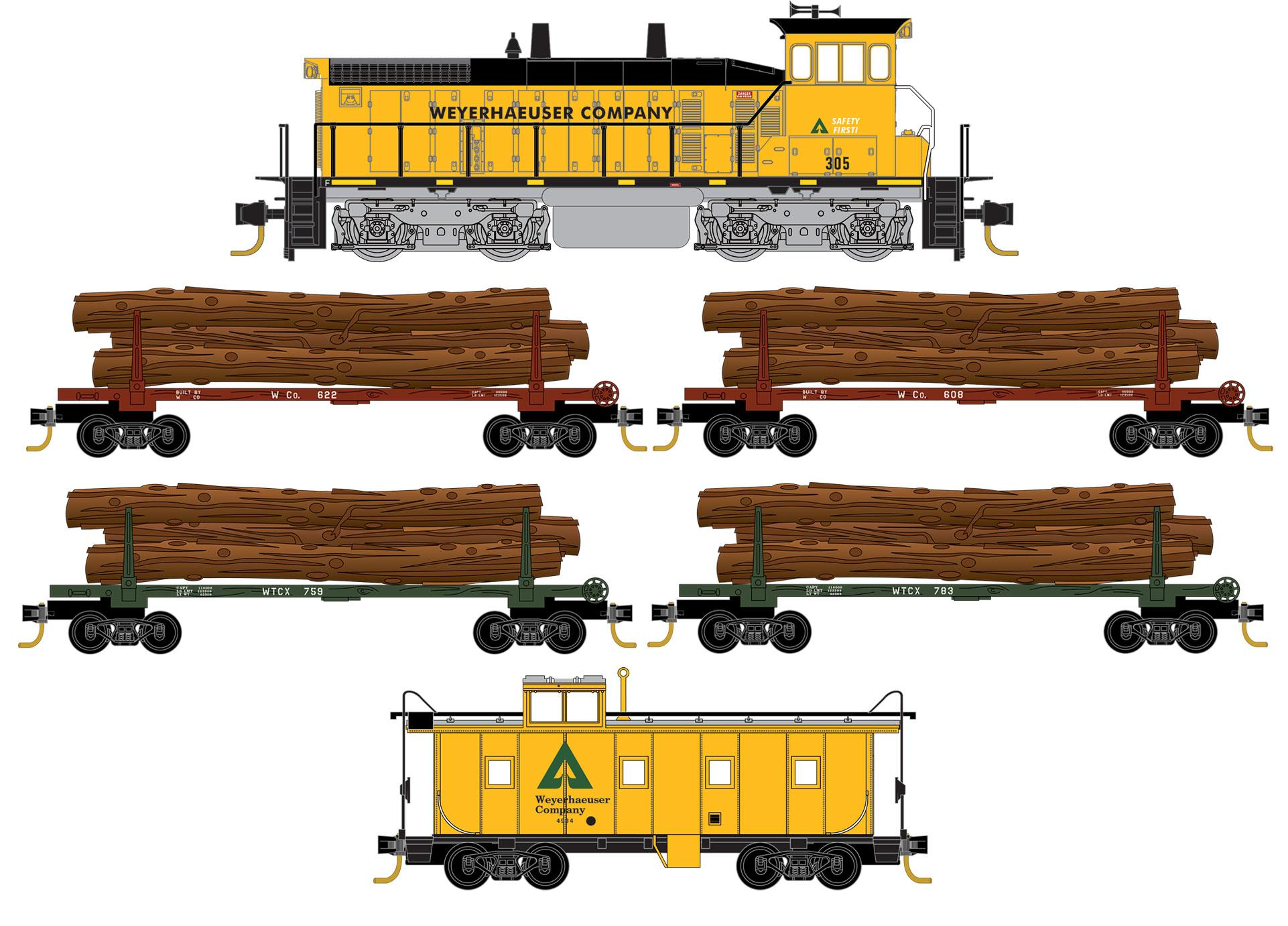 1917 train car clipart clipart images gallery for free.