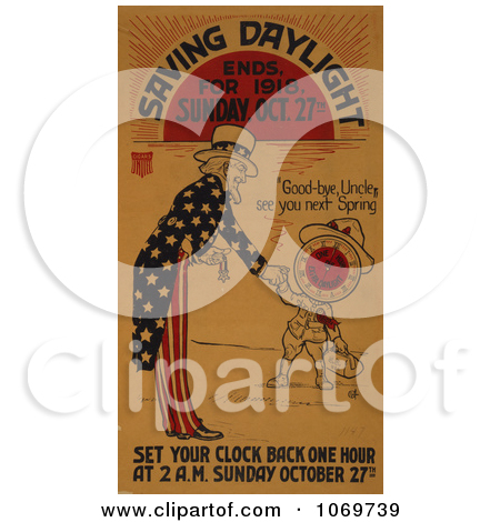 Clipart Of Uncle Sam.