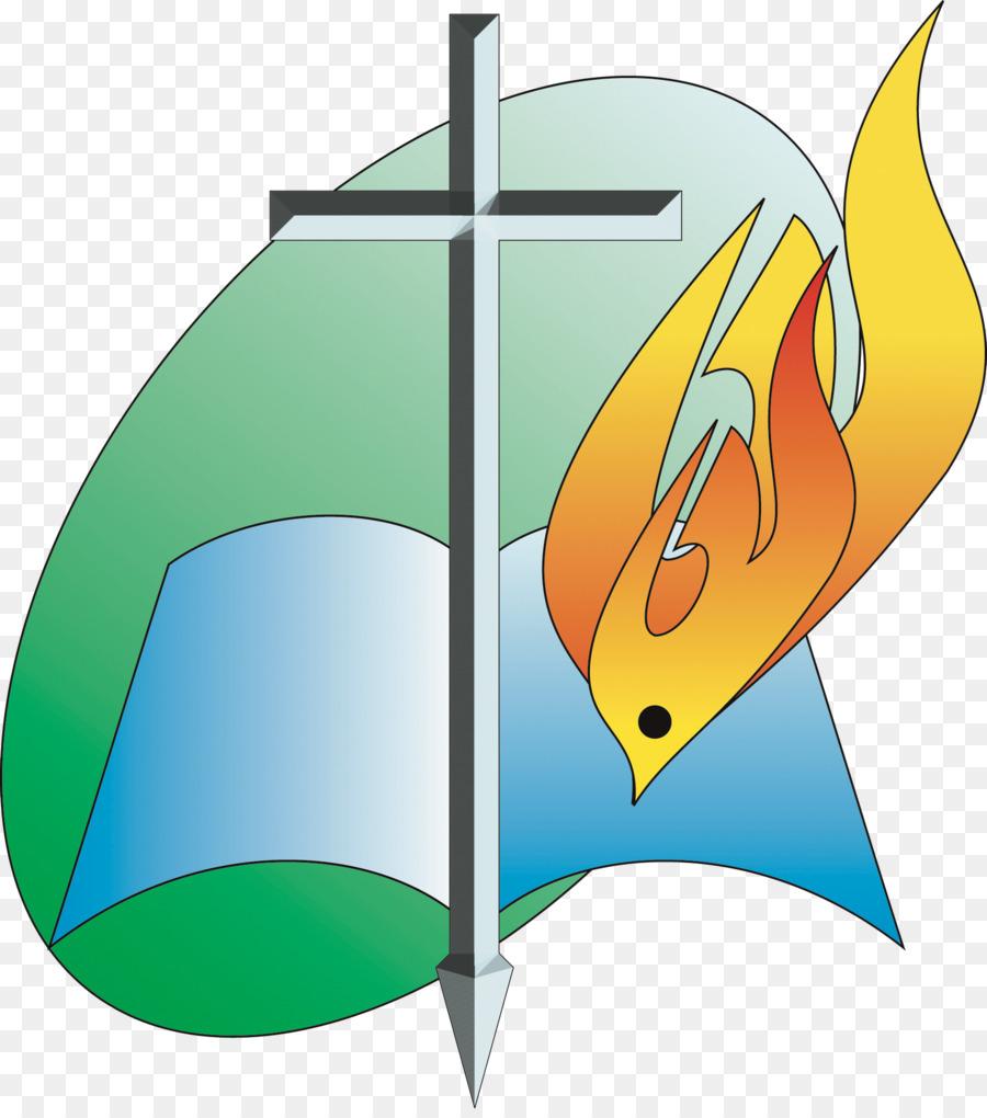 Bible Bishop Apostolate Episcopal Church Clip art.