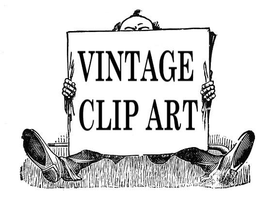 1920 Clip Art Borders.