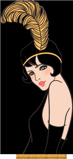 1920s Clipart at GetDrawings.com.