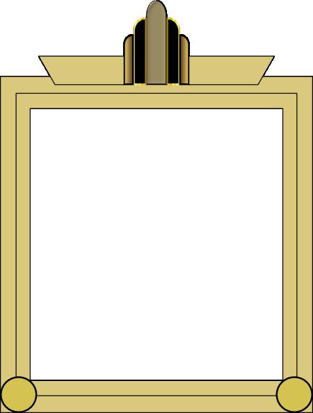 Image result for 1920s Art Nouveau Clip Art.