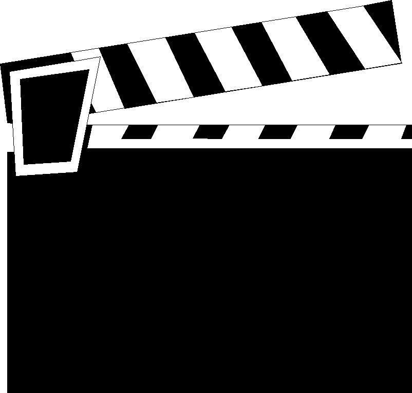 1920 s cinema clipart clipart images gallery for free.