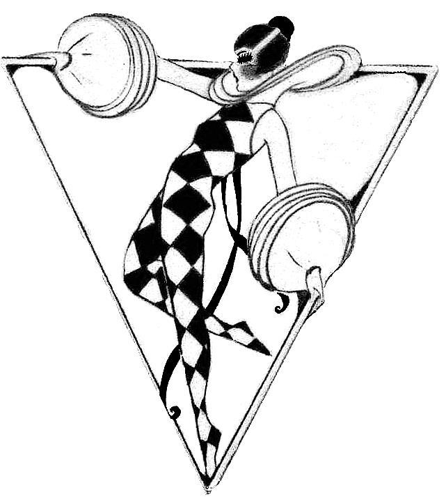 Free Art Deco Clipart, Download Free Clip Art, Free Clip Art.