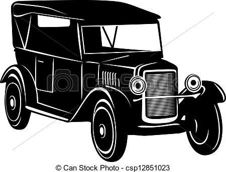 1920s Illustrations and Clipart. 801 1920s royalty free.