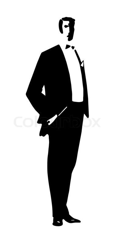 1920s male clipart clipart images gallery for free download.