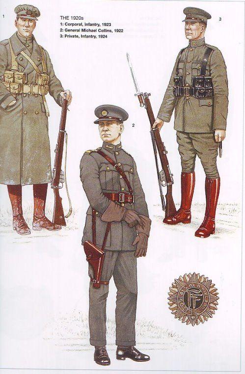 17 best ideas about Army Uniform on Pinterest.
