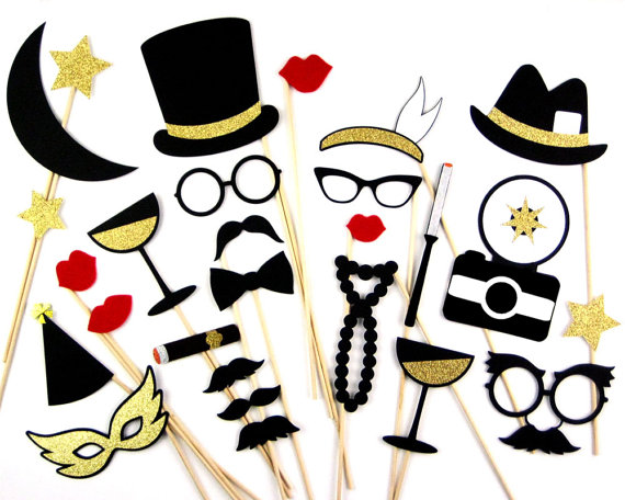 The best free Photobooth clipart images. Download from 8.