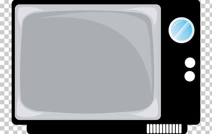 Television Show Black And White PNG, Clipart, 80s.