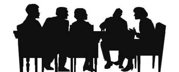 Board meeting clipart clipart images gallery for free.