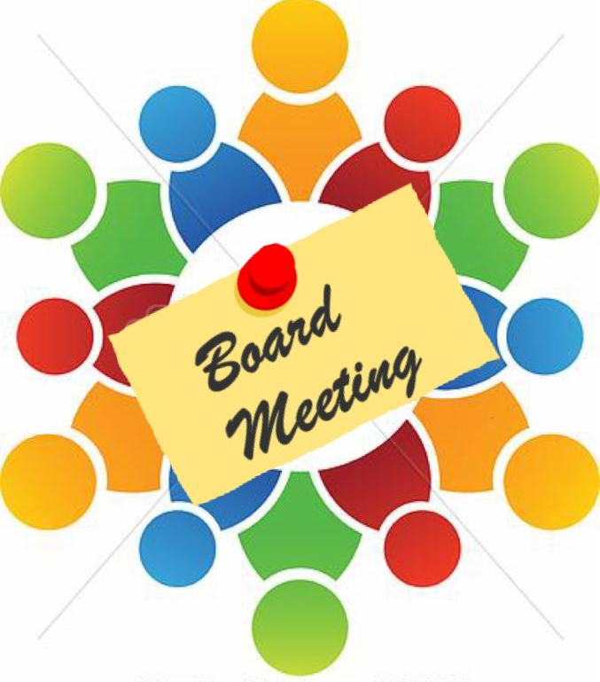 1920x1080 board meeting clipart clipart images gallery for.