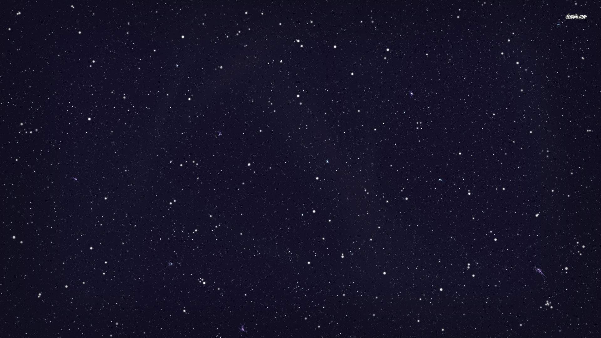 1920x1080 clipart space #4