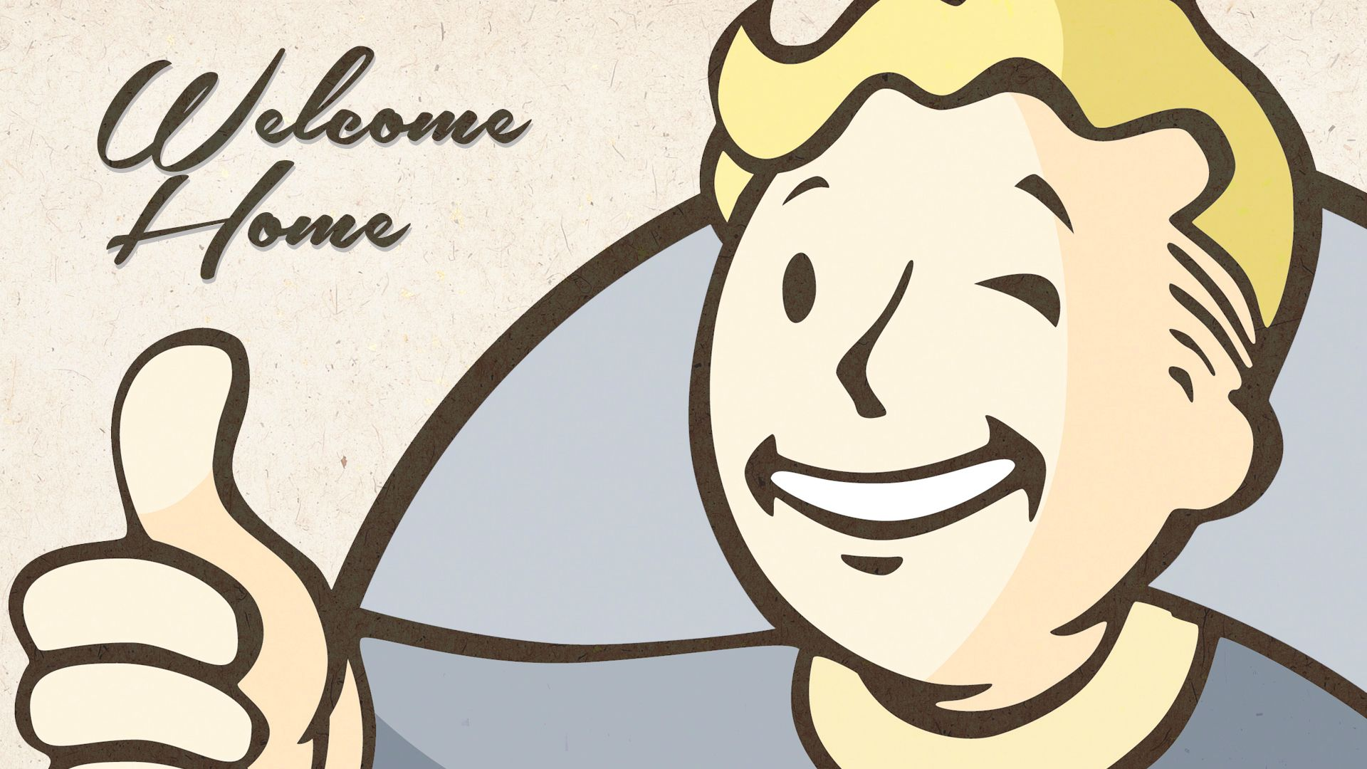Fallout Clipart 1920x1080.